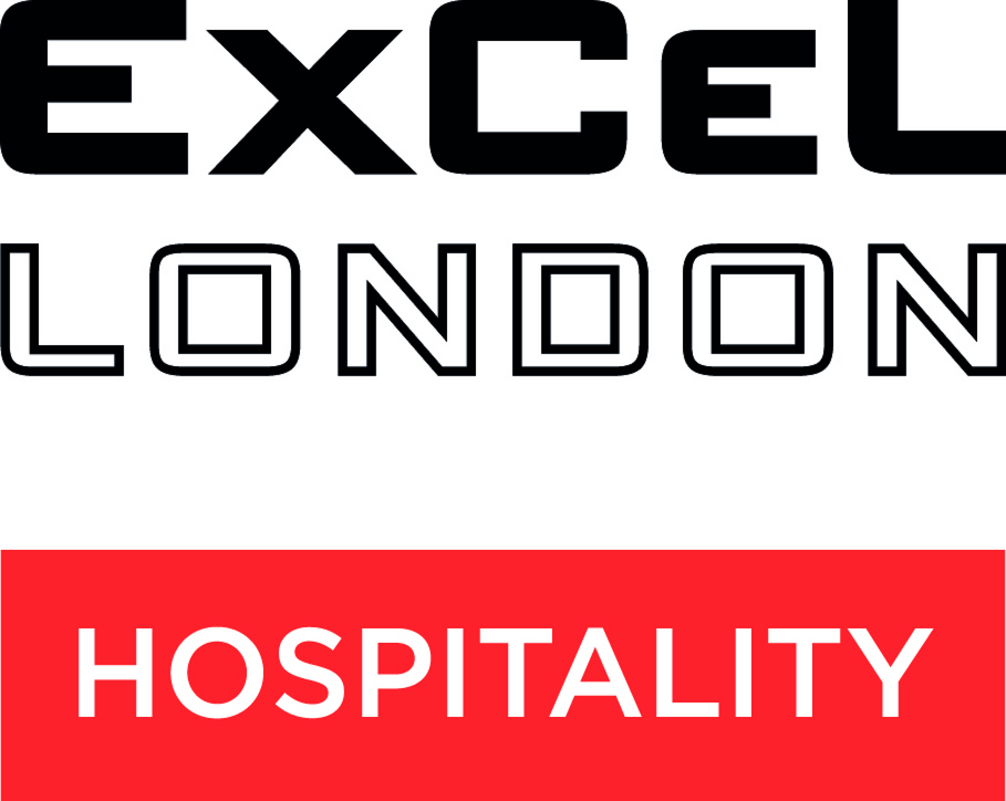 ExCeL London Hospitality