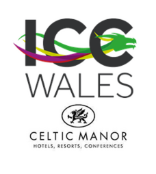 ICC Wales & Celtic Manor Resort