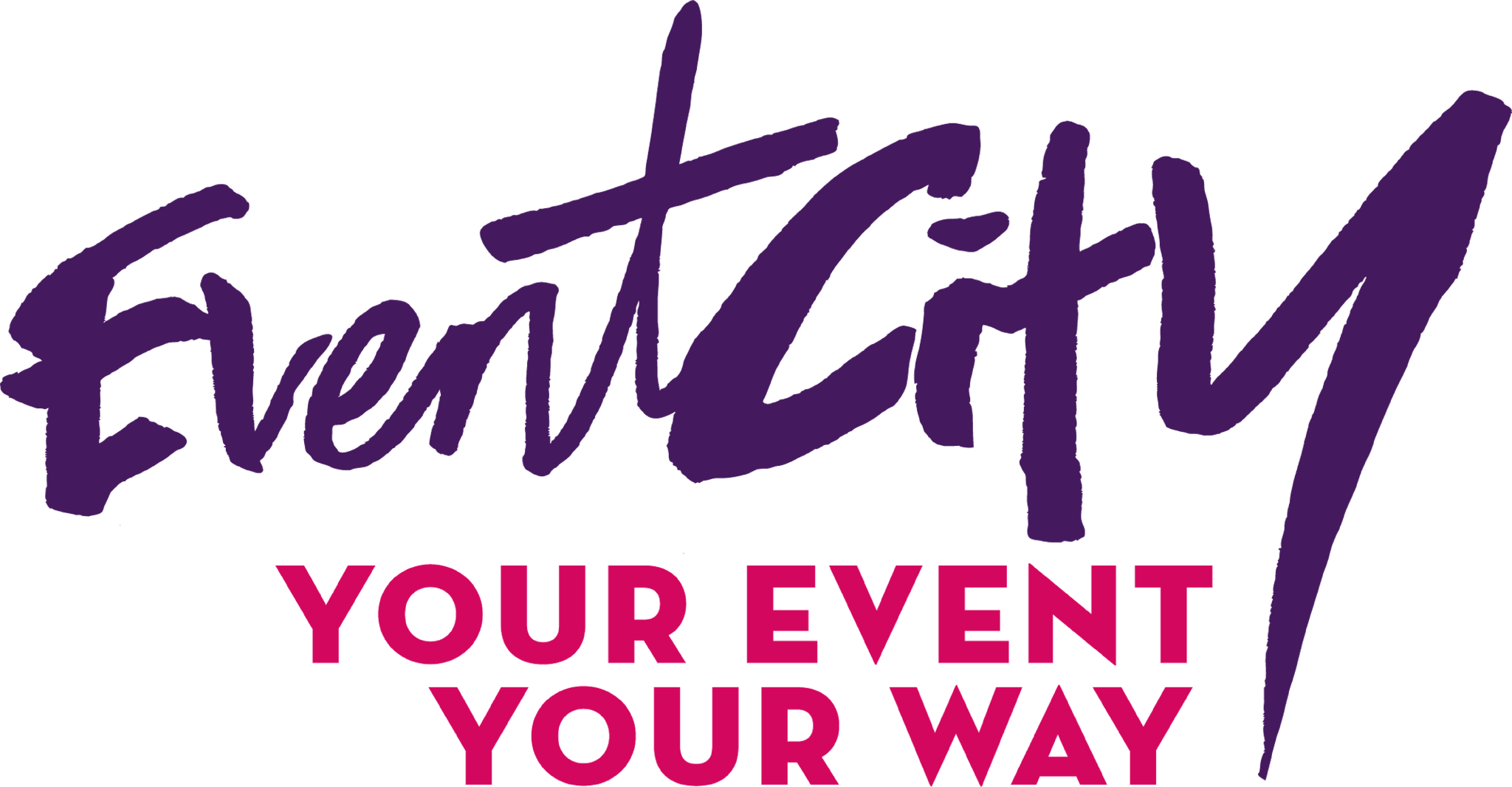 EventCity Ltd