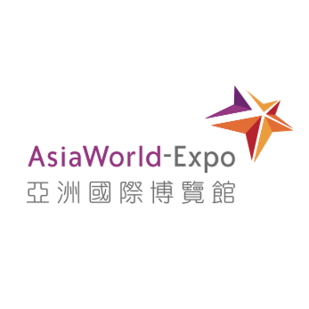 AsiaWorld-Expo Management
