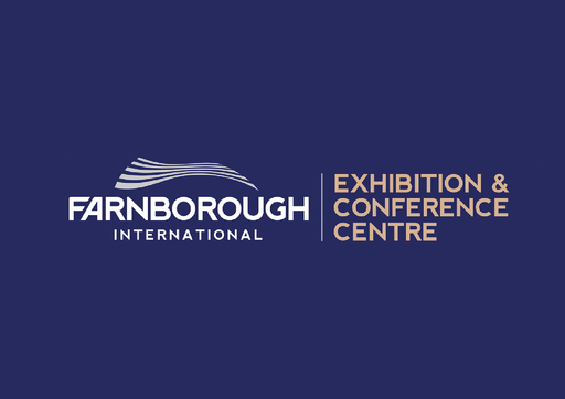 Farnborough International Exhibition and Conference Centre